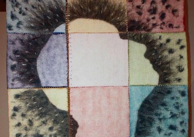 Vystavka_tekstilja_Riga_RDIMG_0831i_opt3