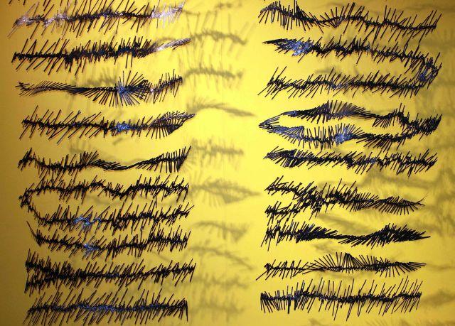 Vystavka_tekstilja_Riga_RDIMG_0883i_opt
